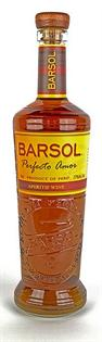 Barsol Perfecto Amor 750ml